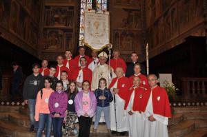 pellegrinaggio_confraternita_orvieto_vescovo