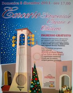 locandina_concerto_organo_chitarra_villapitignano_20131208