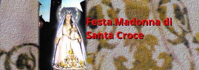 madonna_santa_croce_sfondo_chiesa_villa_pitignano_header