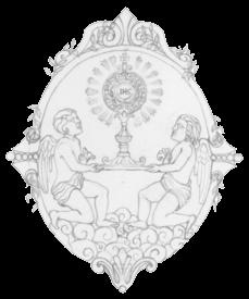 Adorazione Eucaristica ogni terzo venerdì del mese